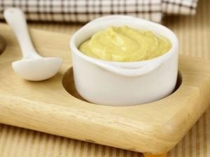 приготовление горчицы в домашних условиях